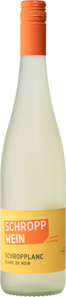 Schropplanc