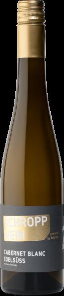 Cabernet Blanc edelsüß